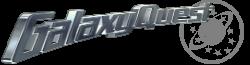 Galaxy Quest Wiki