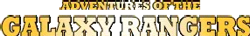 Galaxy Rangers Wiki