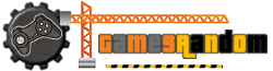 Games Random Wiki