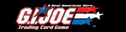G.I.Joe TCG Wiki