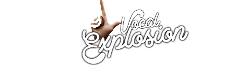 Glee: Vocal Explosion Wiki