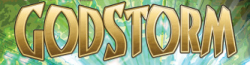 Godstorm Wiki