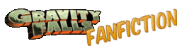 Gravity Falls Fanfiction Wiki