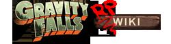 Gravity Falls RP Portal