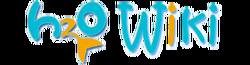 Wiki H2O Meninas Sereias