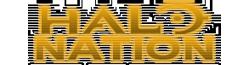 Halo-Continuum Wiki