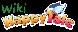 Happy Tale Wiki