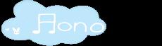 HONOloids Wiki