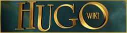 Hugo Wiki