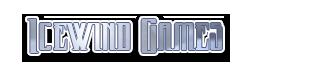 Icewind Games Wiki