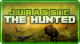 Jurassic: The Hunted (game) Wiki