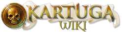 Kartuga Wiki