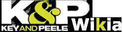 Key & Peele Wiki