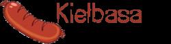 Kiełbasa Wiki