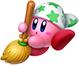 Kirby-Wiki