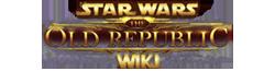 SWTOR Wiki