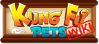 Kung Fu Pets Wiki