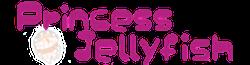 Jellyfish Princess Wiki