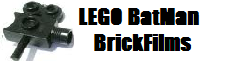 LEGO Batman brickfilms Wiki