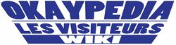 Les Visiteurs Wiki Okaypedia