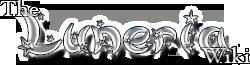 Luneria Wiki