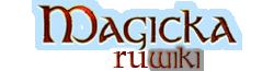 Magicka вики