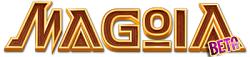 Magoia Wiki