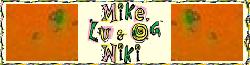 Mike Lu and Og Wiki