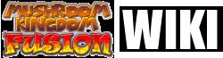 Mushroom Kingdom Fusion Wiki
