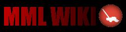 MML Wiki