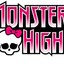 Monster high pl Wiki