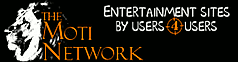 Moti Network Wiki