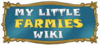 My Little Farmies Wiki