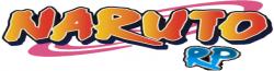 Naruto Eledia Icon Ultima RP Wiki