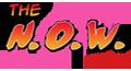 Naruto OC Wiki