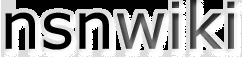NSN Wiki
