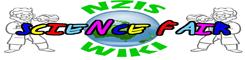 NZIS-Science Fair Wiki
