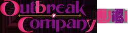 Outbreak Company Wiki