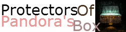 Protectors of Pandora's Box Wiki
