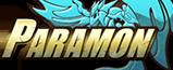 Paramon Wiki