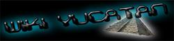 Wiki Yucatan