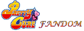 Wiki Pretty Cure Fandom