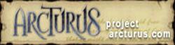 악튜러스(Arcturus,アークトゥルス) 위키