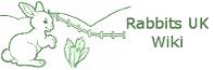 Rabbits UK Wiki