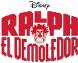 Wiki Ralph el demoledor