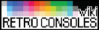 Retro Consoles Wiki
