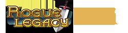 Rogue Legacy Wiki