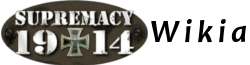 Unofficial Supremacy 1914                     Wiki