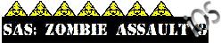 SAS: Zombie Assault 3 iOS Wiki