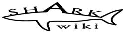 Shark Wiki